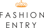 FASHION fashionentry.gr